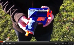 http://basicnerf.files.wordpress.com/2012/12/urban-taggers-triad_vid.jpg?w=300