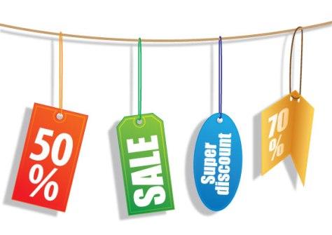wordpress-themes-deals-sales