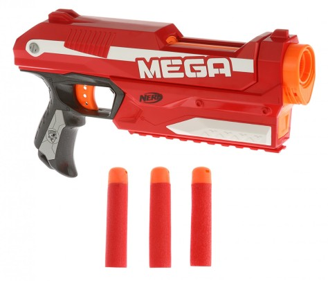 100084-Nerf-N-Strike-Elite-Mega-Series-Magnus