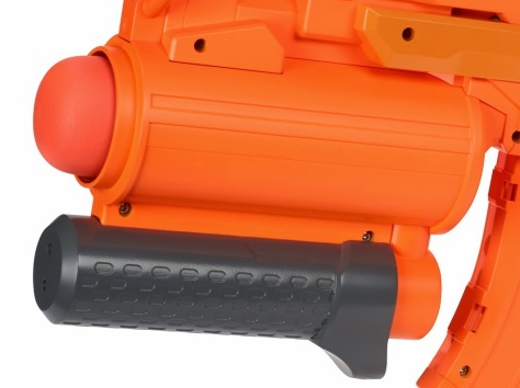 321253 Nerf Demolisher 1[2] (1)