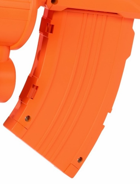 321253 Nerf Demolisher 1[2] (2)