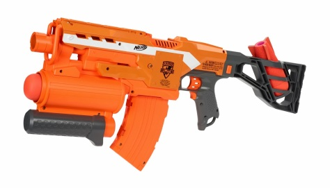 321253 Nerf Demolisher 1[2]