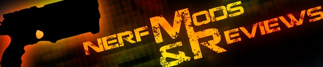 nerf mods logo