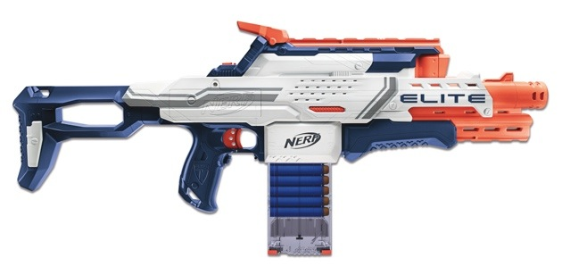 TMO_0001N-Strike Elite Nerf Cam blaster - UNDER EMBARGO UNTIL 1.28_inline