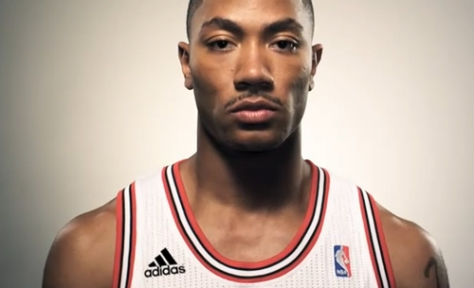 Derrick-Rose-Basketball-Is-Everything-Commercial
