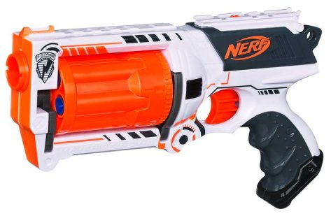 Nerf_Whiteout_Series_Maverick_-_03