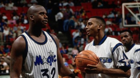 penny-and-shaq-600x337