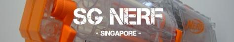 SG Nerf Site Banner 1000