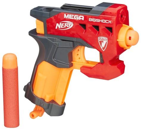 Nerf-N-Strike-Elite-Mega-BigShock-Nerf-Elite-Mega-BigSho