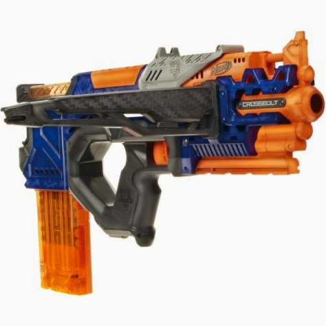 Nerf-N-Strike-Elite-XD-CrossB